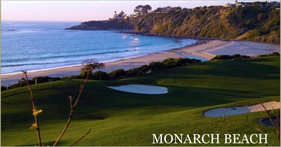 Monarch Beach Mold Removal Mold Remediation In Monarch