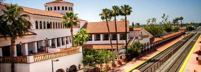 Santa Ana Mold Removal