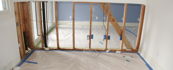 Costa Mesa Mold Removal, Mold Removal Estimate, Mold Remediation